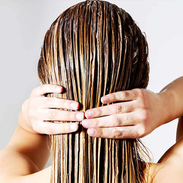 DIY Hair Masks That Will Transform Your Hair