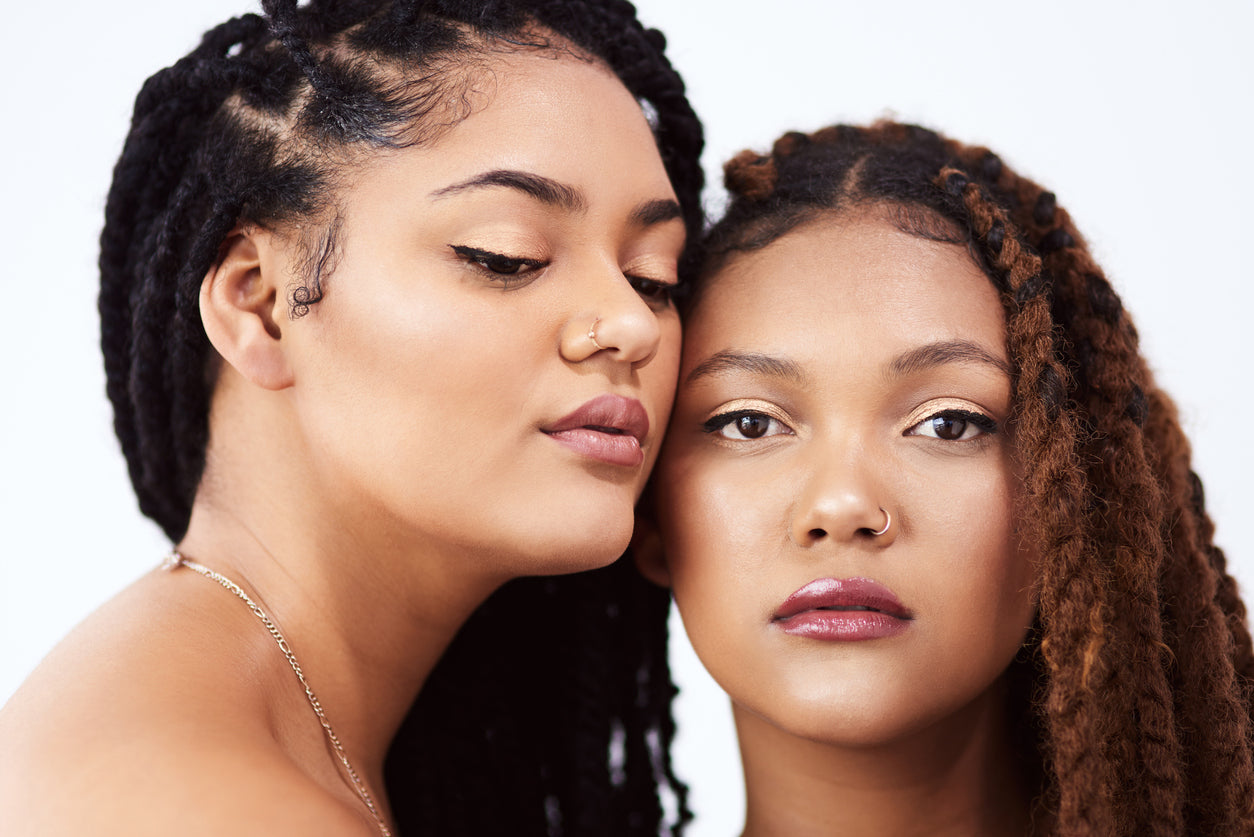 Top Tips to Maintain Box Braids: The Ultimate Guide