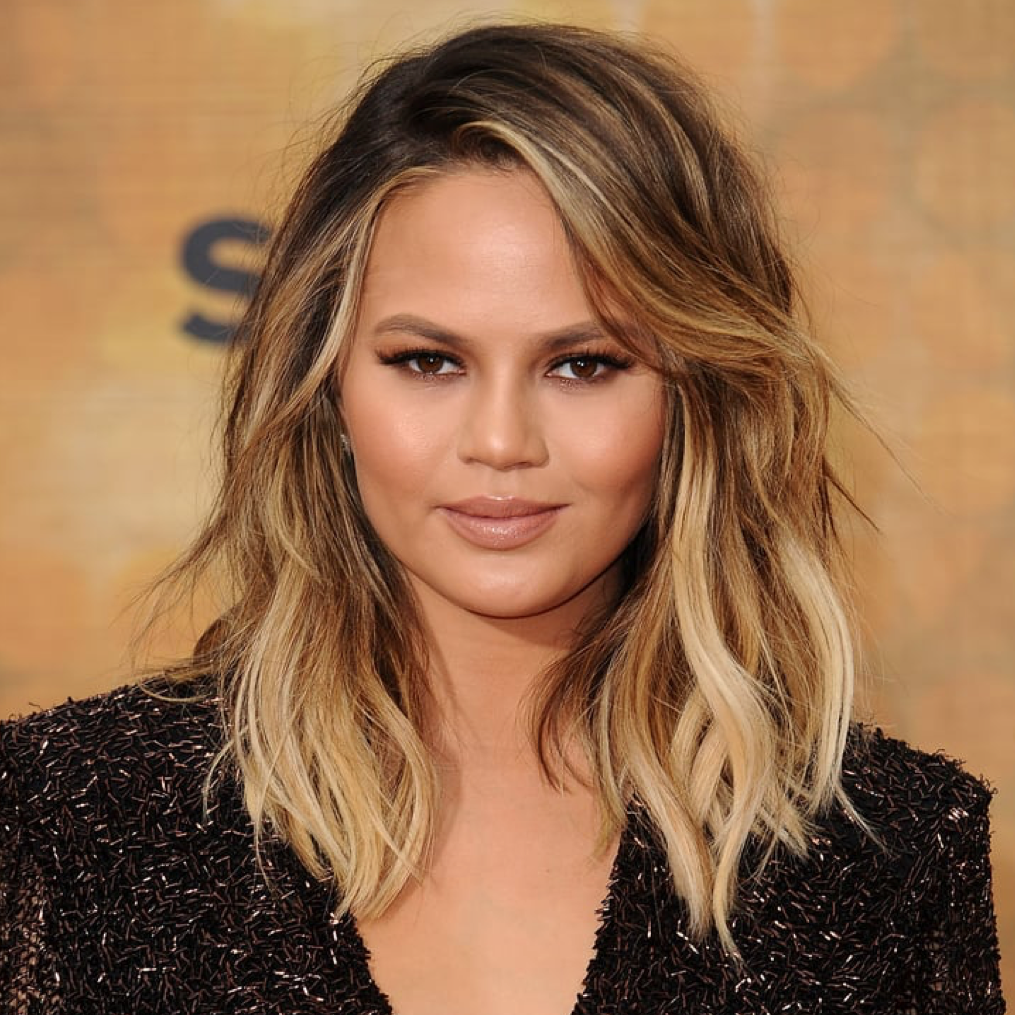 The Best Haircut For Your Face Shape