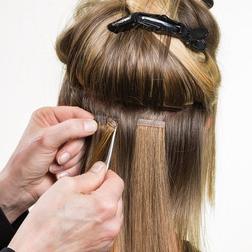 Hair Extensions: All You Need to Know About It