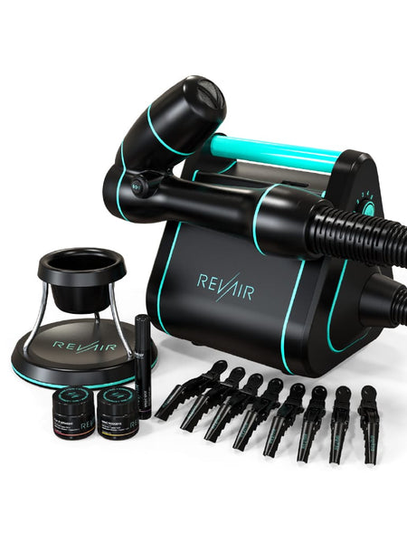 RevAir Essentials