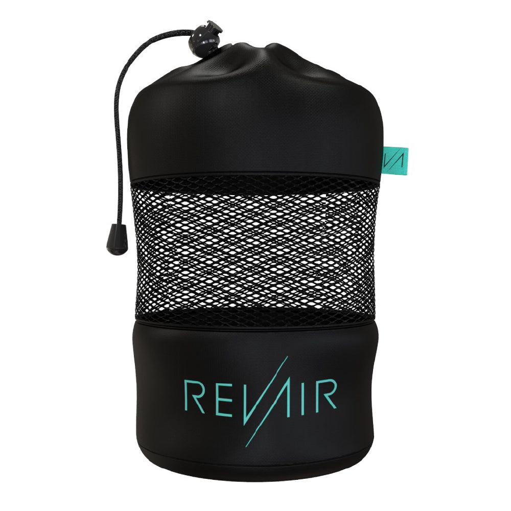 Mesh Well Accessory Bag