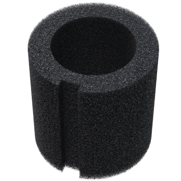 Basket Filter Foam Liner