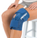 Aircast Gravity Cuff Replacement Wraps