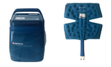 Breg Polar Care Cube Knee - My Cold Therapy