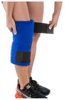 DonJoy DuraKold Cold Therapy Arthroscopic Knee Wrap - My Cold Therapy