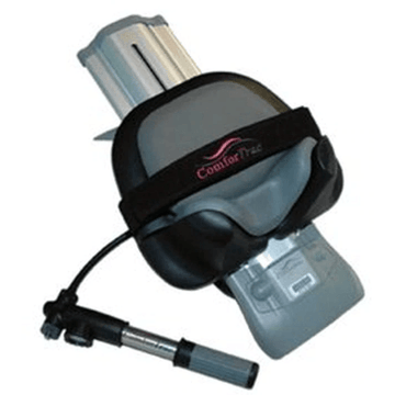 ComforTrac Cervical Traction