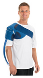 Breg Polar Care Kodiak IntelliFlo Pads - My Cold Therapy