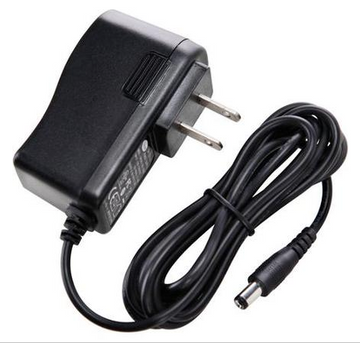 Ossur Cold Rush Power Supply Accessory