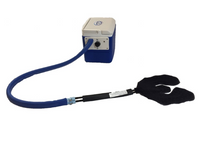 Polar Products' Active Ice® Therapy System 15qt - My Cold Therapy