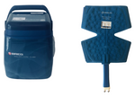 Breg Polar Care Cube Knee