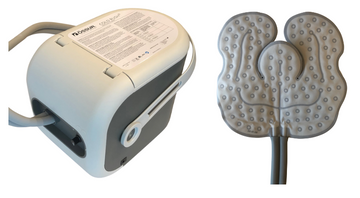 Ossur Cold Rush Universal - My Cold Therapy