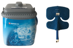 Breg Polar Care Kodiak Universal Multi-use