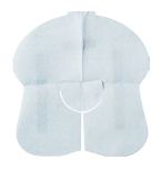 IceMan CLEAR3 Sterile Dressing Accessories - My Cold Therapy