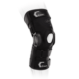 Buy the DonJoy Performance Bionic Fullstop Knee Brace in four sizes