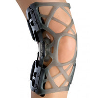 DonJoy® OA Reaction Web Knee Brace