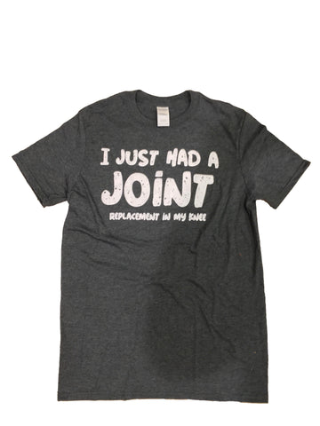 Total Knee Replacement T-Shirt