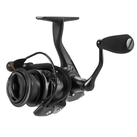 Piscifun Spinning Reels - ATX Lure Company