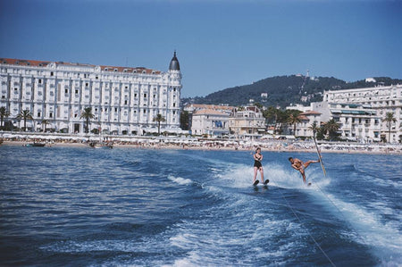 Cannes Watersports