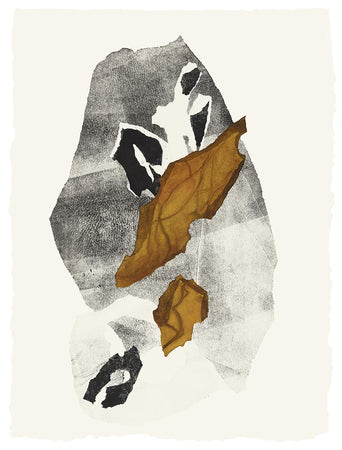 Tidal Marks 2-Artist Editions-Fine art print from FINEPRINT co