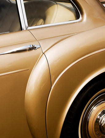 Classic Motorcar-Open Edition Prints-Fine art print from FINEPRINT co