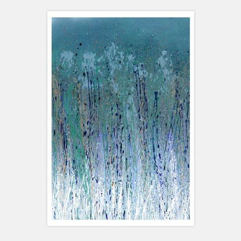 spring-reeds-one