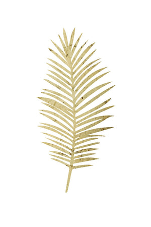 palm-frond by FINEPRINT co - FINEPRINT co