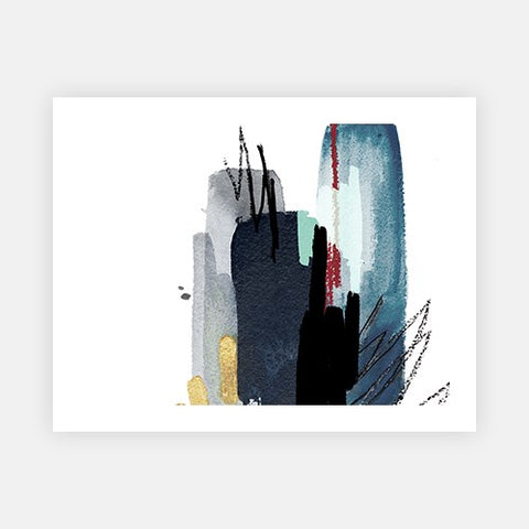 Vertical 1-Open Edition Prints-Fine art print from FINEPRINT co