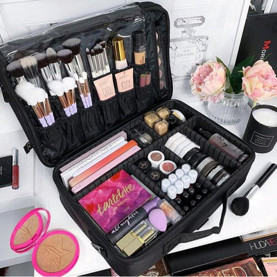 13 Best Valentine's Day Gift for Beauty & Fashion Lovers