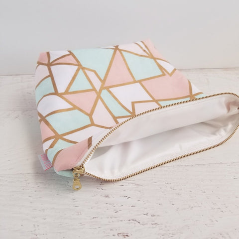 Emmi&ell Toiletry Bag