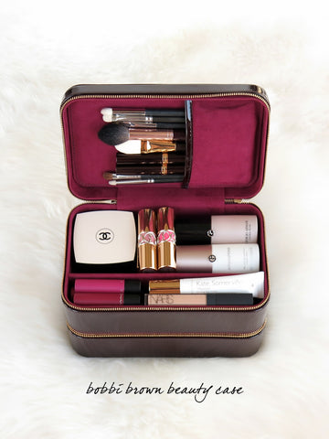 BOBBI BROWN Beauty Case