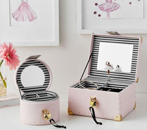 makeup train case cheap professional joligrace