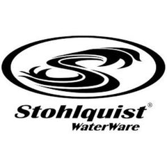 Stohlquist Waterware