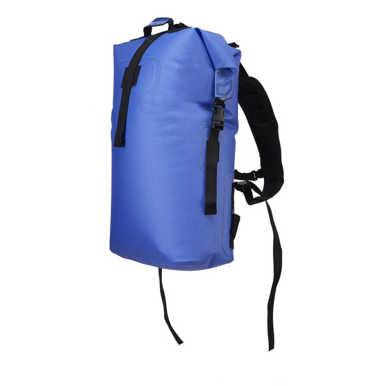 watershed_animas_backpack_blue