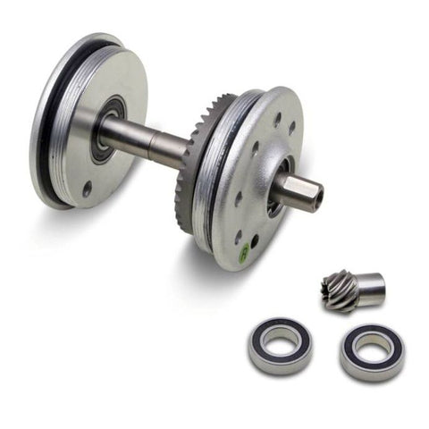 Native Watercraft Propel Drive Upper Transmission Rebuild Kit