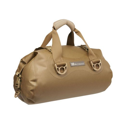 watershed_chattooga_duffel_coyote