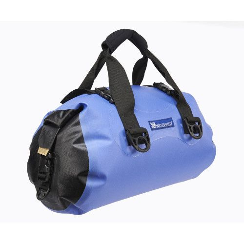 watershed_chattooga_duffel_blue
