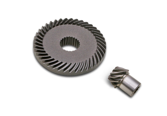 Native Watercraft Propel Drive Upper Transmission Gear Replacement Kit
