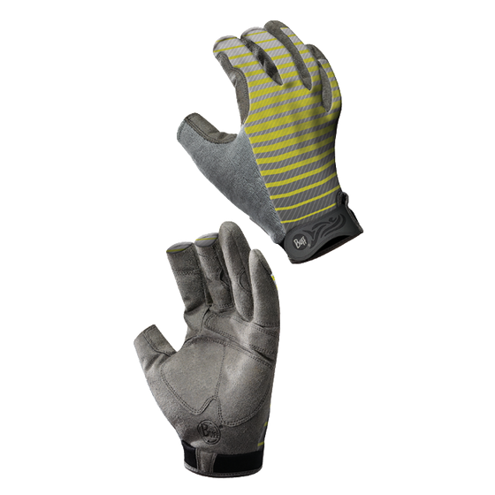 BUFF Pro Series Work Fighting Glove II