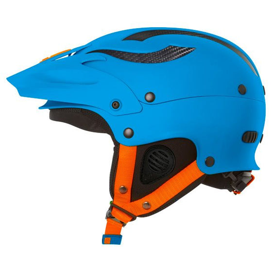 Sweet Protection Rocker HC - Bird Blue