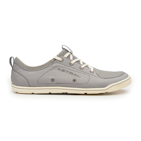 Astral Loyak (Mens) - Gray/White