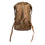 watershed_animas_backpack_coyote