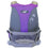 Stohlquist Flo - Back (Purple)