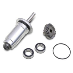 Native Watercraft Propel Drive Lower Transmission Rebuild Kit
