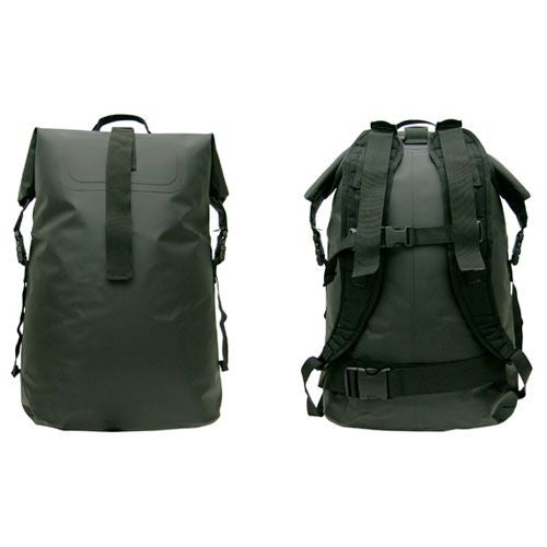 watershed_animas_backpack_black_front_back