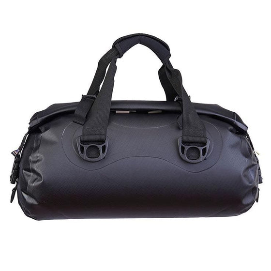 watershed_chattooga_duffel_black