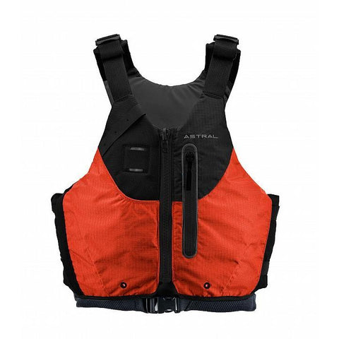 Astral Norge PFD
