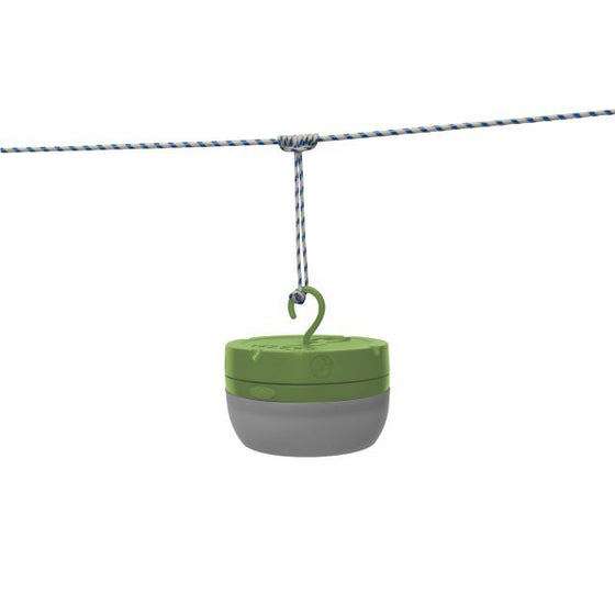 ENO Moonshine Lantern - Green