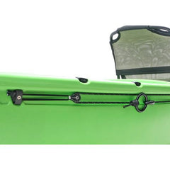 Native Watercraft Tight Line Anchor Trolley