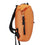 watershed_animas_backpack_orange